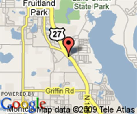 map of fruitland park florida sleep inn leesburg fruitland park deals see hotel