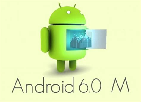 android version 6 0 versi 243 n android 6 0 a las puertas samsung s6