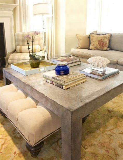 coffee table with ottomans under coffee table with ottoman under coffee side tables