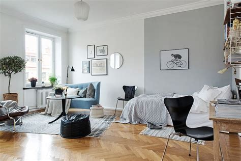 11 ways to divide a studio apartment into multiple rooms best 10 ways to divide space in your studio apartment