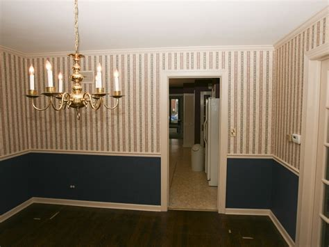 kitchen expand kitchen into formal dining room kitchen virtual expand kitchen into dining room for layout improvement
