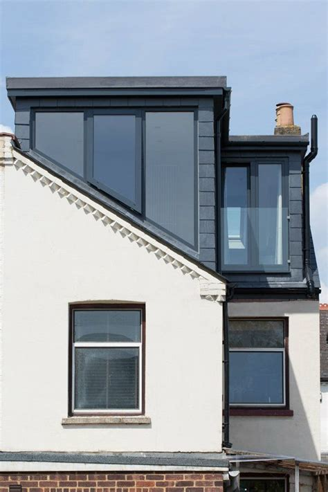 dachausbau ideen 173 best images about beautiful loft conversion ideas on