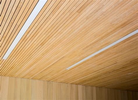 moderne küchenlen decke holz boden und decke modern interieur emejing holzbalken