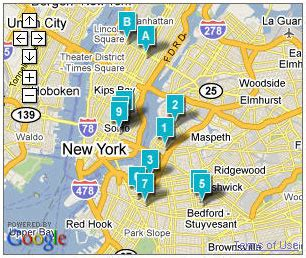 Best Detox Programs In New York City by Find Spas In New York City