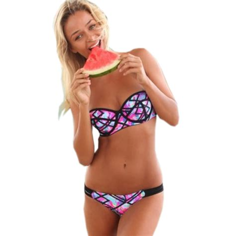 new cars ford womens hot swimsuites pictures 2015 cute bikini images usseek com