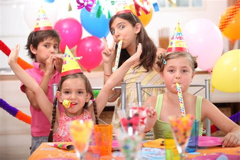 7 Themes For Your Childs Birthday by Birthday Archives Toronto Bowling Mississauga