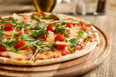 whole grains eat right ontario all about pizza unlock food