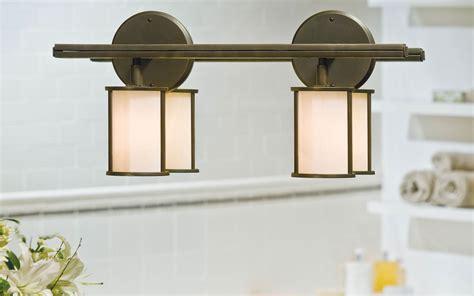 Lantern Vanity Square Glass V455 26 Rocky Mountain Museum Lighting Fixtures