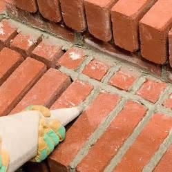 25 best ideas about brick steps on brick