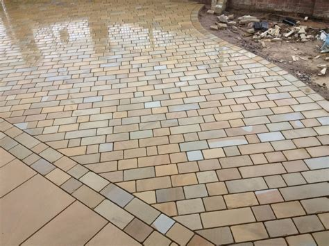 yorkstone patio designs 28 images york patio designs