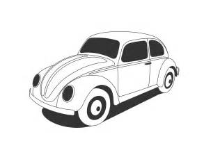 car clip coloring book coloring pages