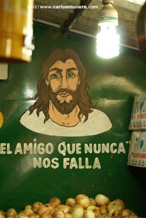 imagenes de jesus amigo que nunca falla que planb el regalo nunca falla fotos novedades