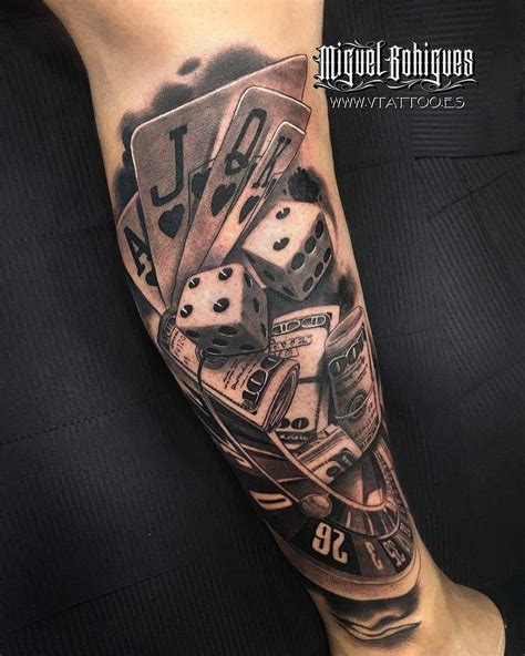 vegas tattoo pin by arka skinpainter on