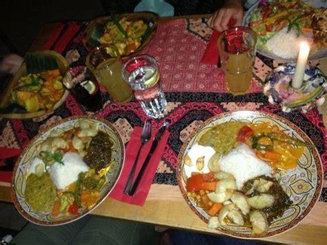 essen stuttgart madagascar stuttgart restaurant bewertungen