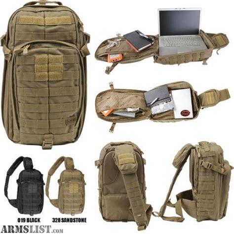 New Gesper 511 Gesper Tactical Series 3 Colour Ikat armslist for sale 5 11 tactical moab 10