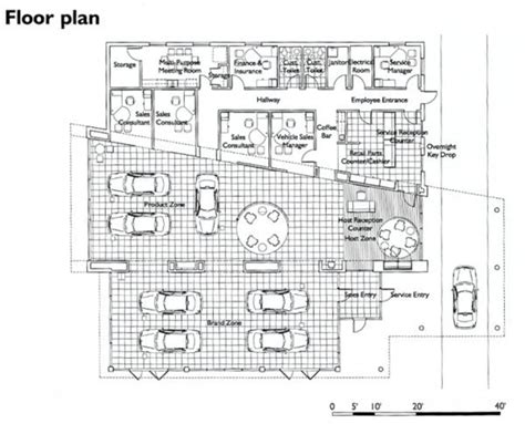 dealer floor plans 187 saab dealerships in u s need secured floor plan funding