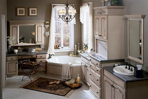 ideas for cozy bathroom design interiorholic