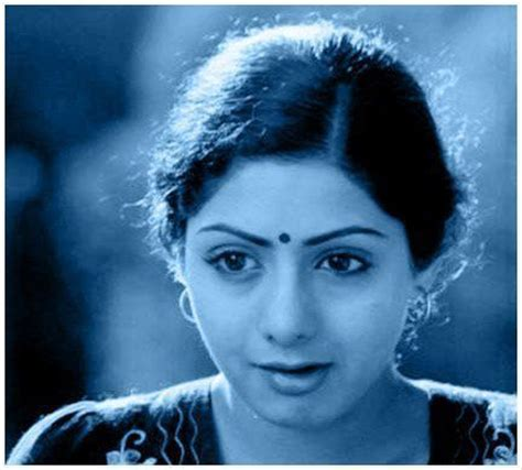 sridevi first movie sridevi movies with ntr watch full movie 1080 quality