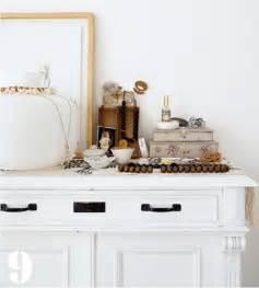 10 creative decorating ideas decor8