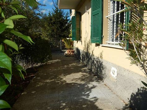 appartamento sestri levante appartamenti in vendita a sestri levante cambiocasa it
