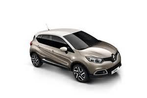 Renault Colour Chart Renault Captur Colours Renault Captur Owners Club