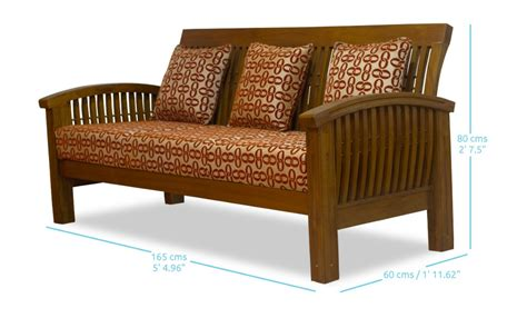 Teak Wood Furniture Sofa Set Www Pixshark Com Images
