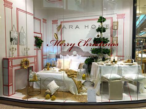 respublika first zara home shop in ukraine will be opened a personal favorite is zara home interior design zara home