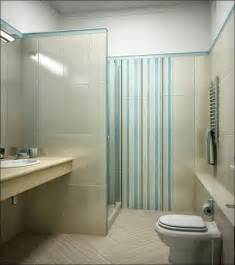very small bathroom remodeling ideas pictures bathroom decor