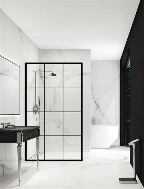 bathroom trends 2018 6 bathroom trends that will be hot in 2018 dear designer