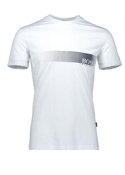 Tshirt Rn hugo t shirt rn t shirts from triads uk