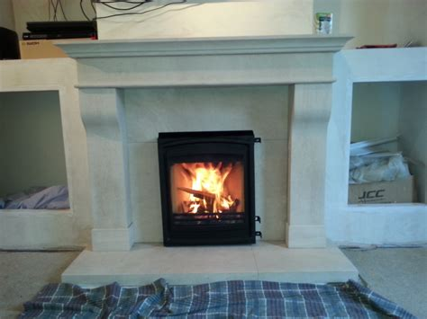 hitchings wood burning installations and property