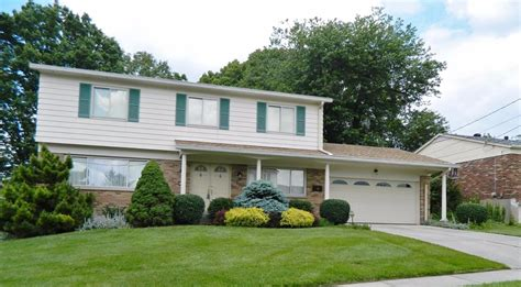 houses for rent in delhi ohio houses for rent in delhi ohio 28 images 202 silverspring drive delhi twp oh 45238