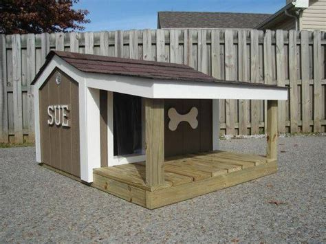 craigslist dog house custom dog house w porch animals pinterest