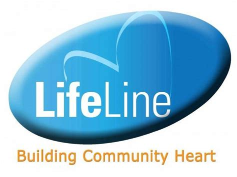 Lifeline Detox Phone Number by Lifeline Vaal Triangle Excited To Launch A New Idea Into