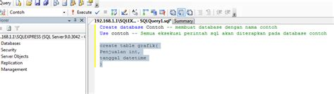 query membuat trigger visual basic net shared simple sql database and table in