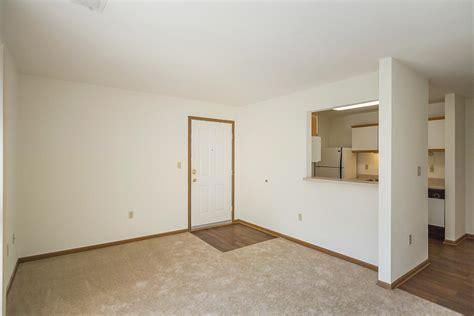 2 bedroom apartments lawrence ks two bedroom floorplan 2 bed 1 bath prairie commons