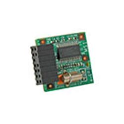 lenovo 00fc673 thinkserver 5 trusted platform module