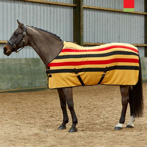 Outdoor Rugs For Horses Whitaker Rugs