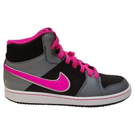 Chaussures Fille by Nike Chaussures Fille