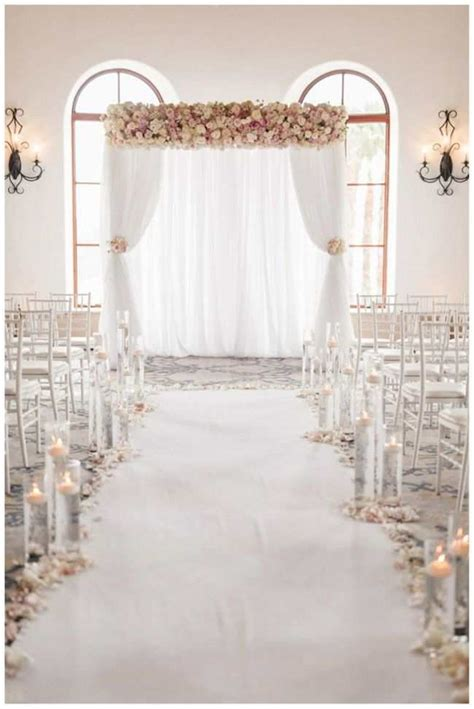 Wedding Aisle Runner Ideas by Amazing Wedding Aisle Runner Ideas Modwedding