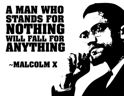 printable black history quotes free african american quotes with pictures quote malcolm