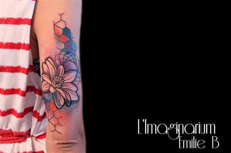 watercolor tattoo tecnica 1069 best abstract watercolor tattoos images on