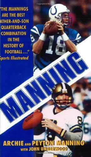 lebron james a biography lew freedman peyton manning a biography by lew freedman teen book