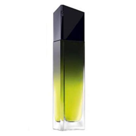 Parfum Shop Asli cara mengetahui parfum asli dan palsu
