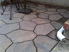 sand for patio pavers what should the ratio of crushed rock and sand for a paver
