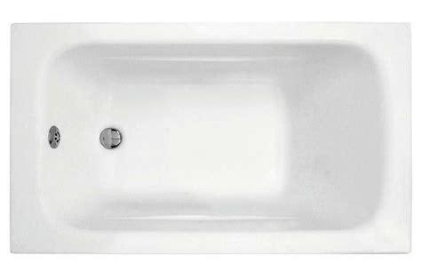 1200mm bathtub small baths 1500 baths mini bath suites from phoenix