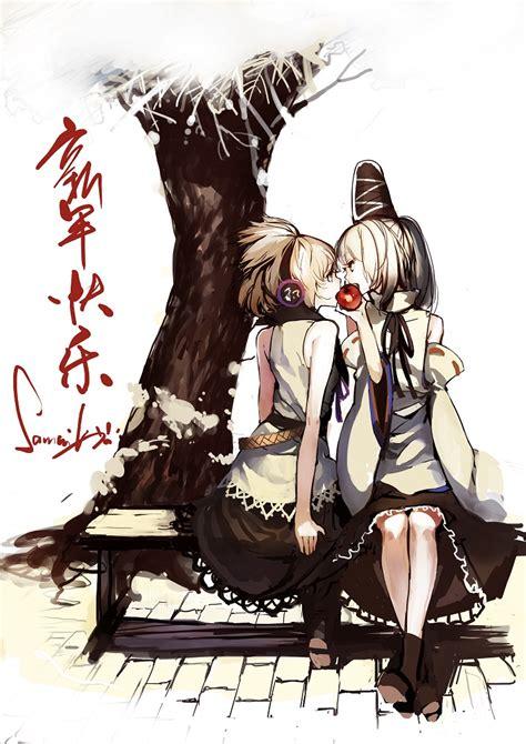 samaa mobile lia sama mobile wallpaper zerochan anime image board