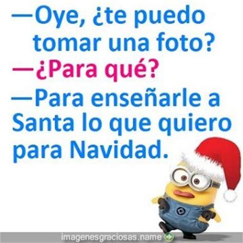 imagenes graciosas de navidad en español mensajes buscar con google frases pinterest memes