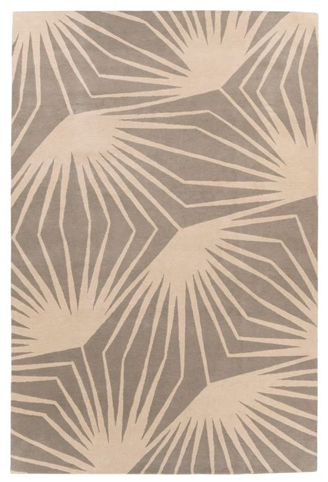 nature pattern rug 1196 best rug 地毯 images on pinterest rugs carpet and