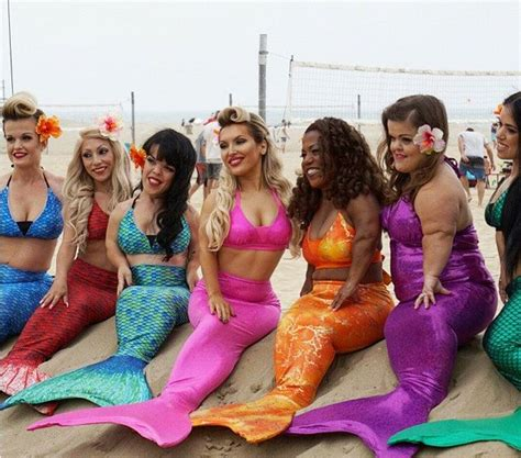 Little Women La Season 3 Cast Jasmine And Freakabritt | 13 best elena gant images on pinterest